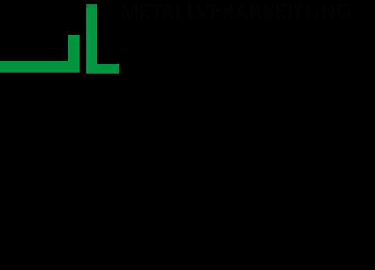Michael Lingenfelder Metallverarbeitung GmbH | Metallverarbeitung München